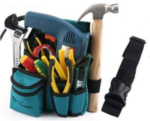 Dụng cụ lắp đặt điều hòa cần thiết phải có khi thực hiện lắp đặt